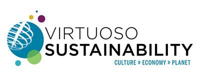 Sustainability_logo-400